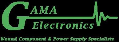 Gama Electronics